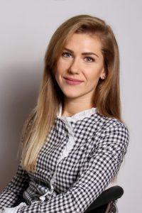 Olesja Wagner