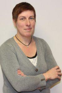 Melanie Schwietert